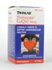 Twinsorb CoQ10 50 mg