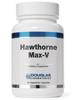 Hawthorne Max-V