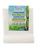 Reusable Bamboo Cleaning Cloth 2 pk