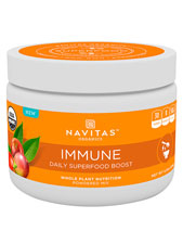 Immune Daily Superfood Boost