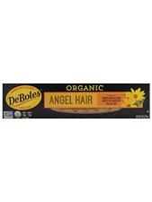 Artichoke Angel Hair Organic