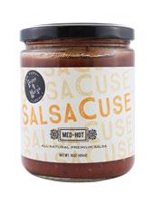 Salsacuse