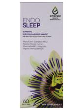 Endo Sleep
