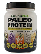Paleo Protein Organic Powder