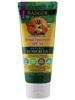 Broad Spectrum SPF 34 Anti-Bug Sunscreen Citronella & Cedar