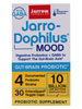Jarro-Dophilus Mood
