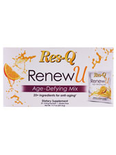 Renewu Age-Defying Mix