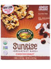 Granola Bar Choconut Chip Organic
