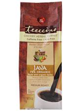 Herbal Java Coffee Caffeine Free