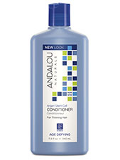 Conditioner for Thinning Hair Age Defying