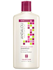 1000 Roses Color Care Shampoo