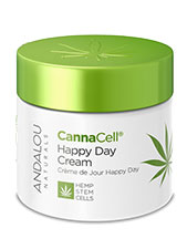 Cannacell Happy Day Cream