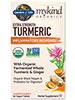 Extra Strength Turmeric Inflammatory Response