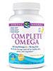 Complete Omega