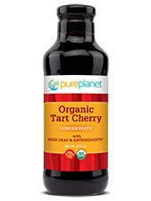 Tart Cherry Concentrate