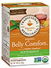 Belly Comfort Tea
