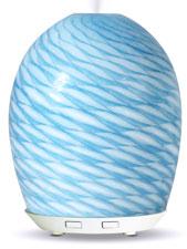 Aquamarine Diffuser