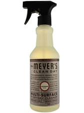 Multi-Surface Everyday Cleaner - Lavender