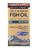 Wild Alaskan Fish Oil Peak EPA