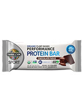 Organic Fit High Protein Weight Loss Bar Chocolate Fudge