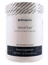 MetaFiber