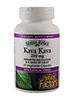 Stress Relax Kava Kava 250 mg
