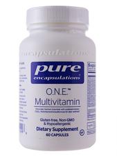 ONE Multivitamin