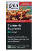 Turmeric Supreme - Joint