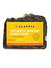 Authentic African Black Soap Unscented