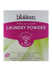 Free & Clear Laundry Powder Unscented