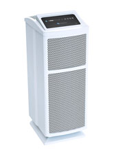 Intellipure Ultrafine 468 Air Purifier
