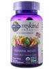 MyKind Organics Prenatal Multi Gummy