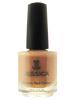 Nail Polish - Creamy Caramel