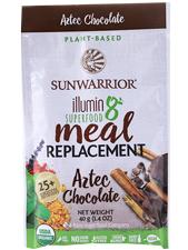 Illumin8 Aztec Chocolate