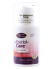 Estriol Care