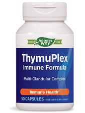 ThymuPlex
