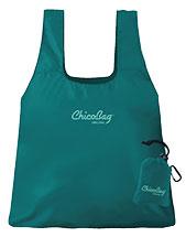 ChicoBag Shopping Bag Original