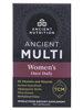 Multi Women's Once Daily