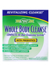 Whole Body Cleanse Complete 10 Day Cleansing System