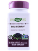 Bilberry Extract 80 mg