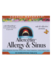 Allercetin Allergy & Sinus