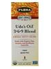 Udo's Oil 3*6*9 Blend