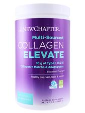 Collagen Elevate