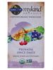 MyKind Organics Prenatal One Daily