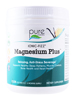 Ionic Fizz Magnesium + Orange