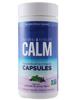 Calm Capsules