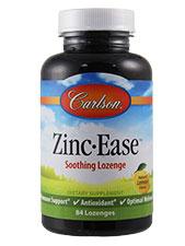 Zinc Ease