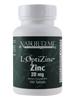 Optizinc Zinc 20 mg