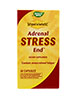 Fatigued to Fantastic Adrenal Stress End