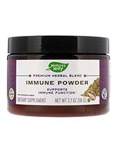 Immune Powder